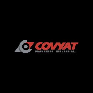 Covyat