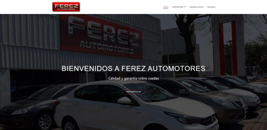 ferez1