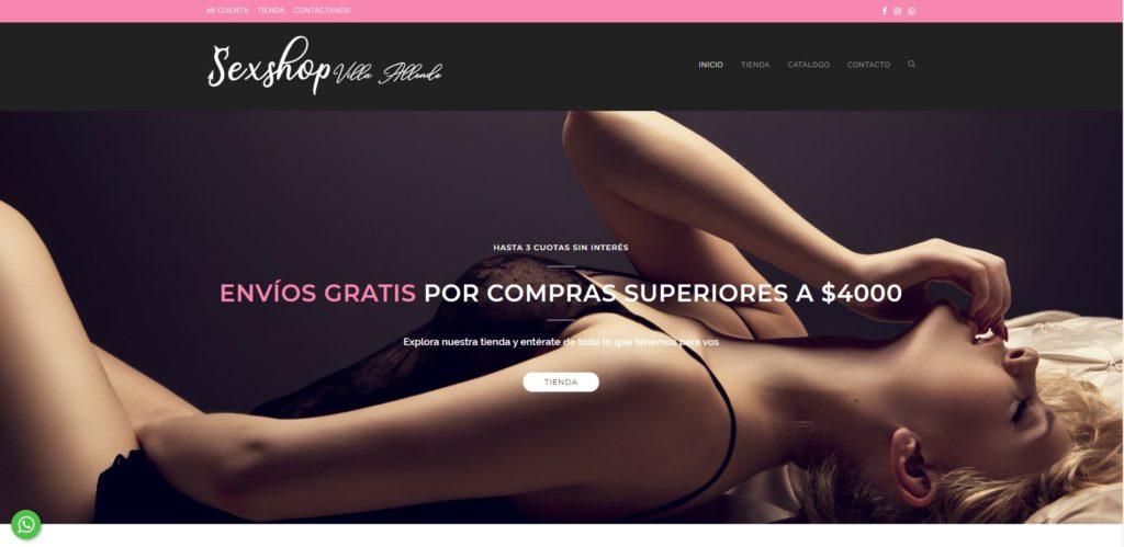 sexshop1