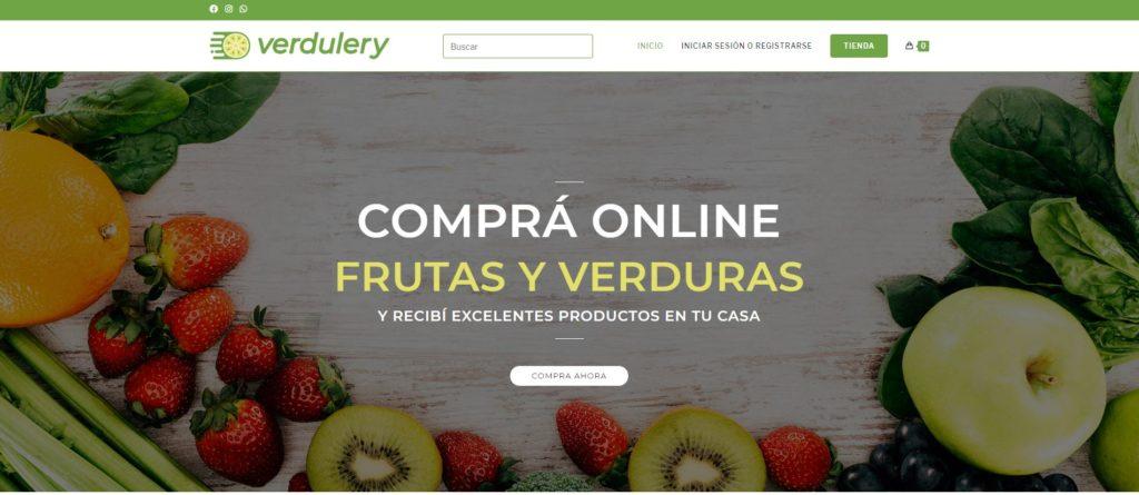 verdulery1