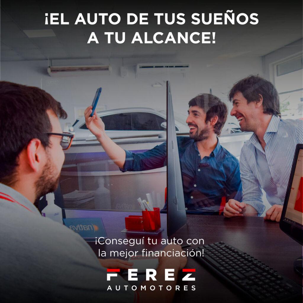 Ferez-flyer-para-web-3
