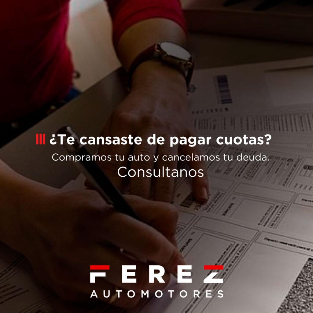 Ferez-flyer-para-web-4