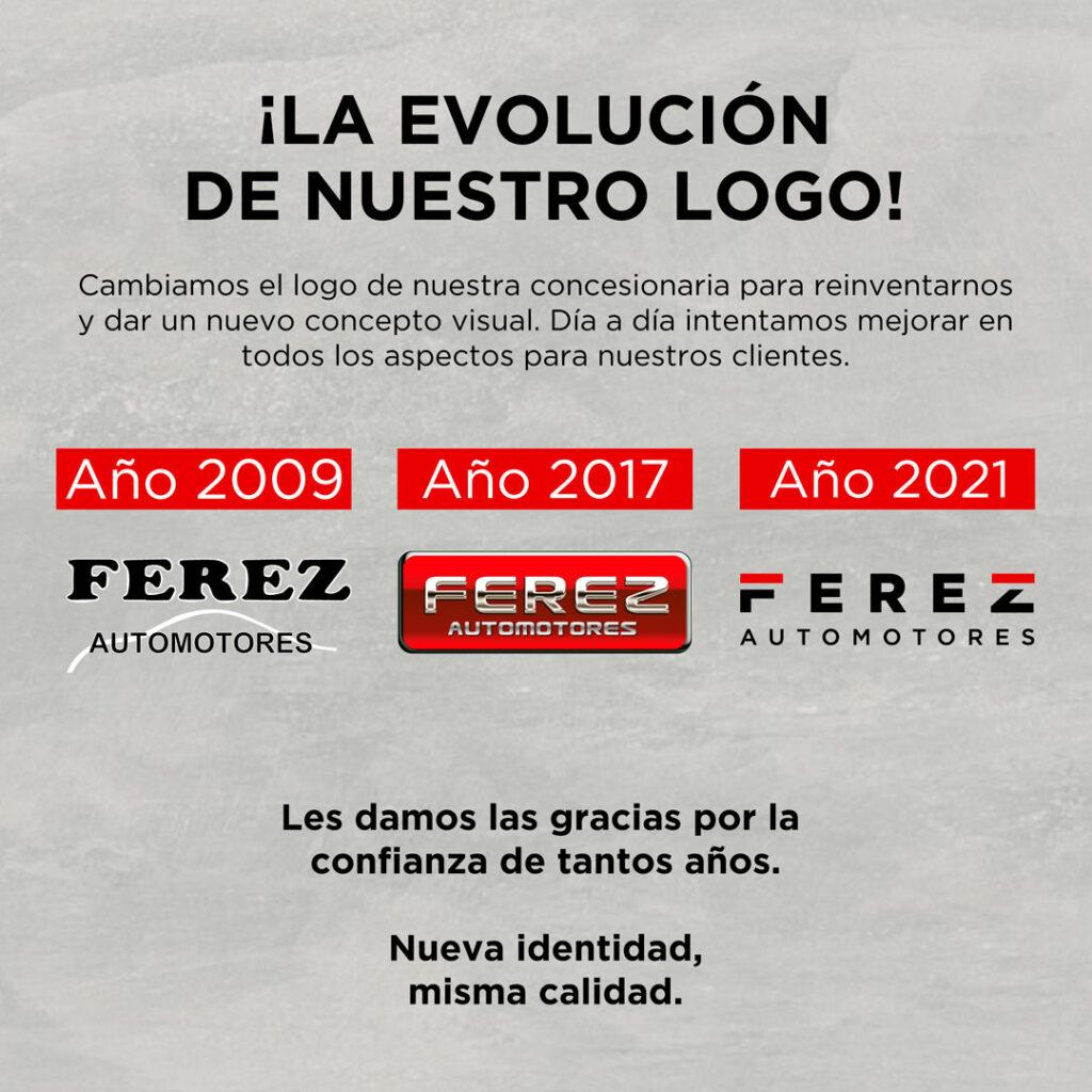 Ferez-flyer-para-web-5