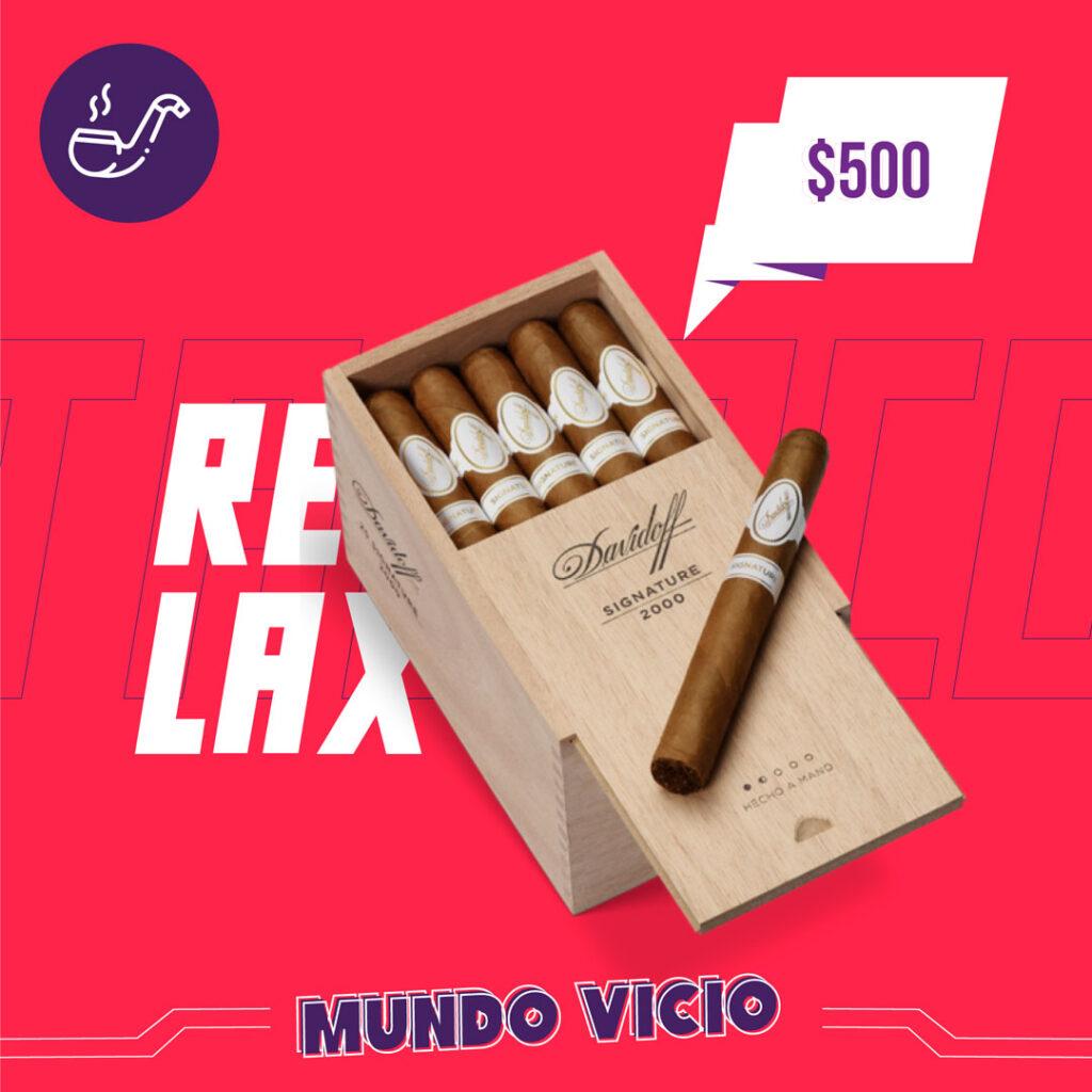 Mundo-Vicio-Flyer-para-Web_1