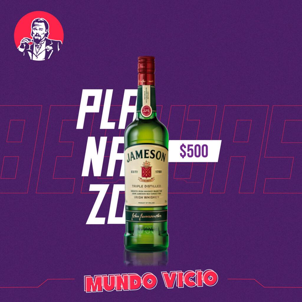Mundo-Vicio-Flyer-para-Web_2