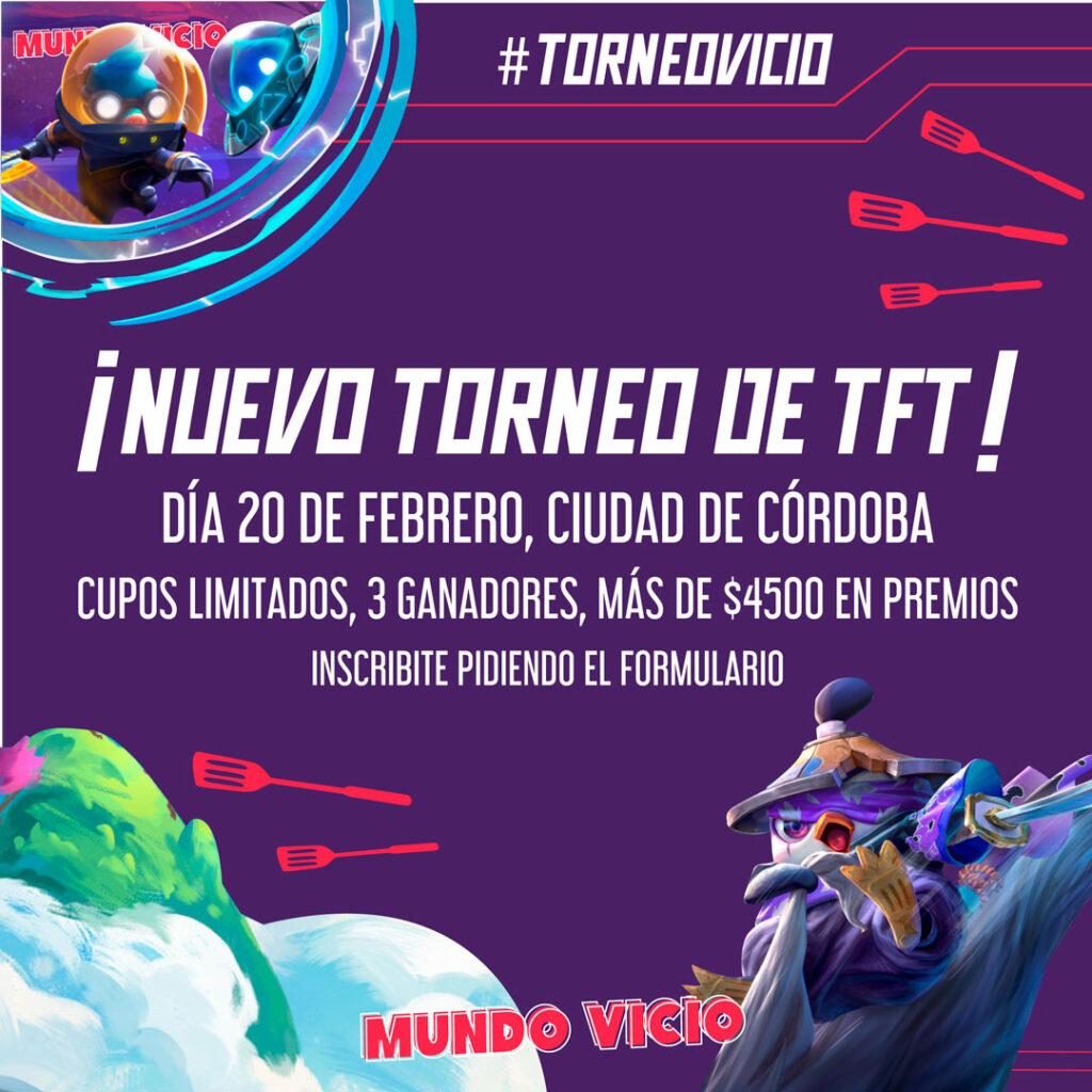 Mundo-Vicio-Flyer-para-Web_4