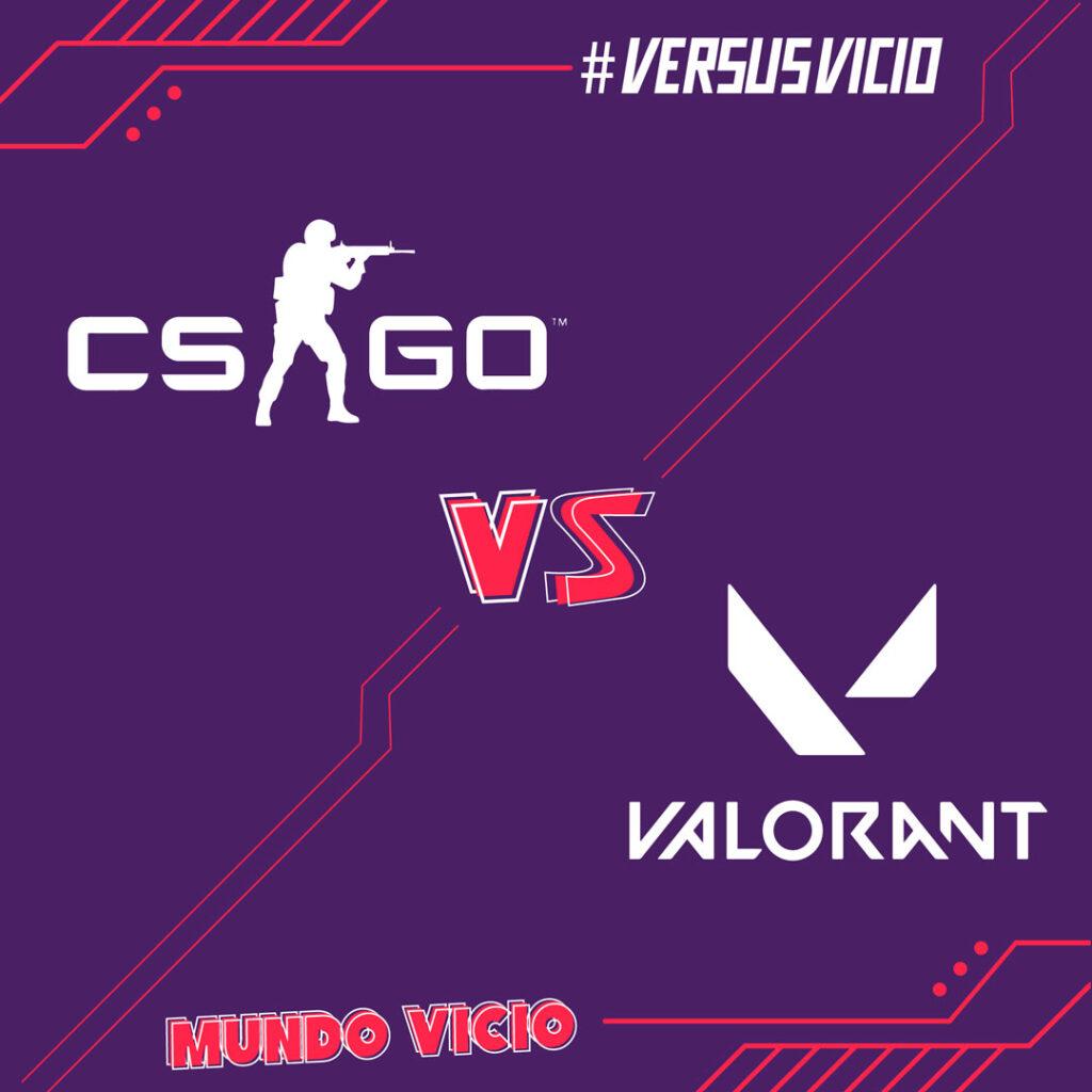 Mundo-Vicio-Flyer-para-Web_7