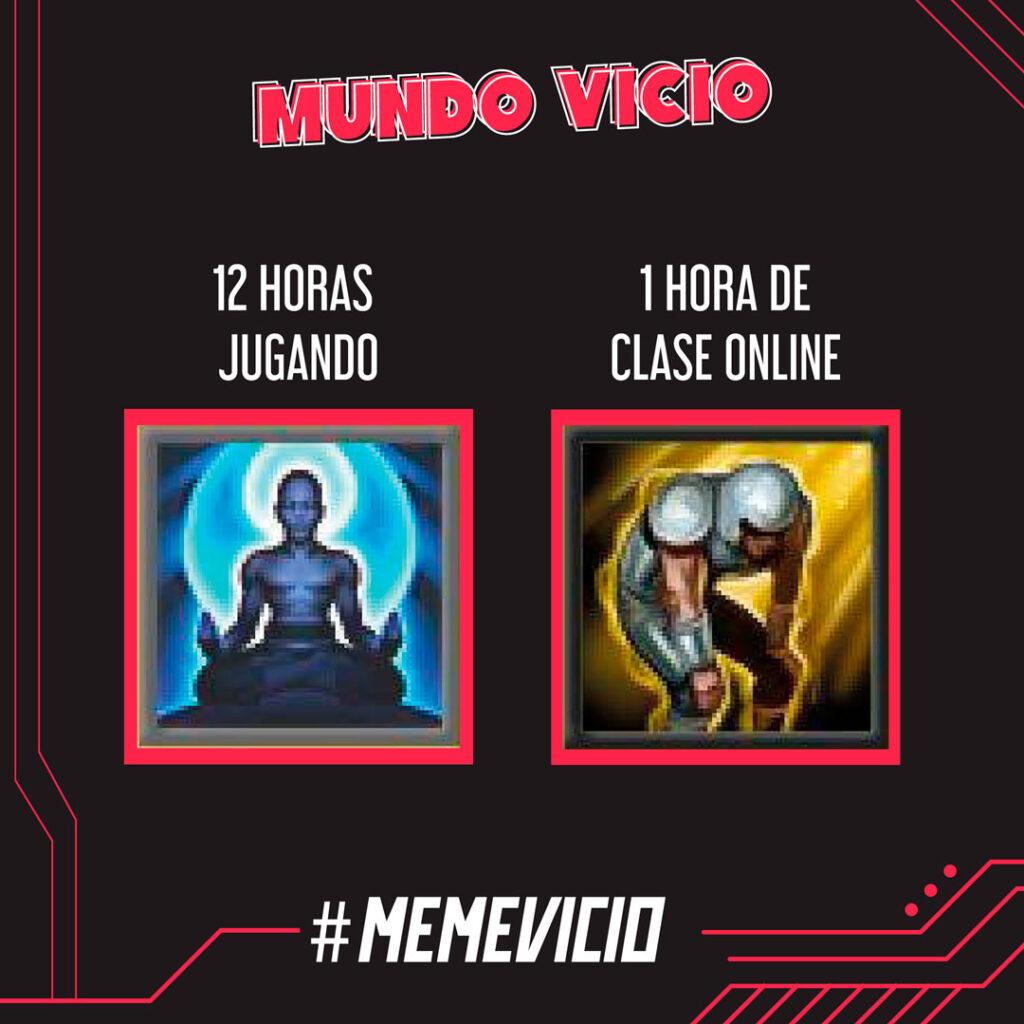 Mundo-Vicio-Flyer-para-Web_8