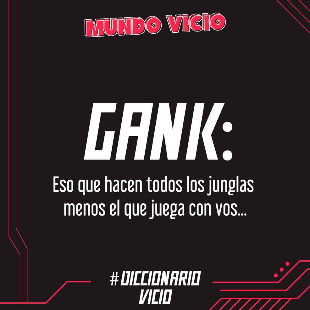 Mundo-Vicio-Flyer-para-Web_9