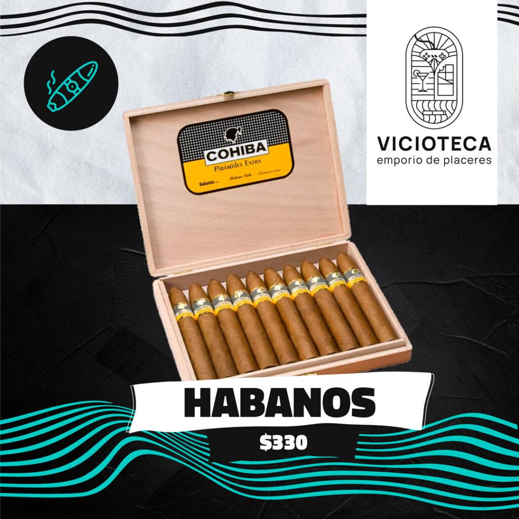 Vicioteca-para-web_1