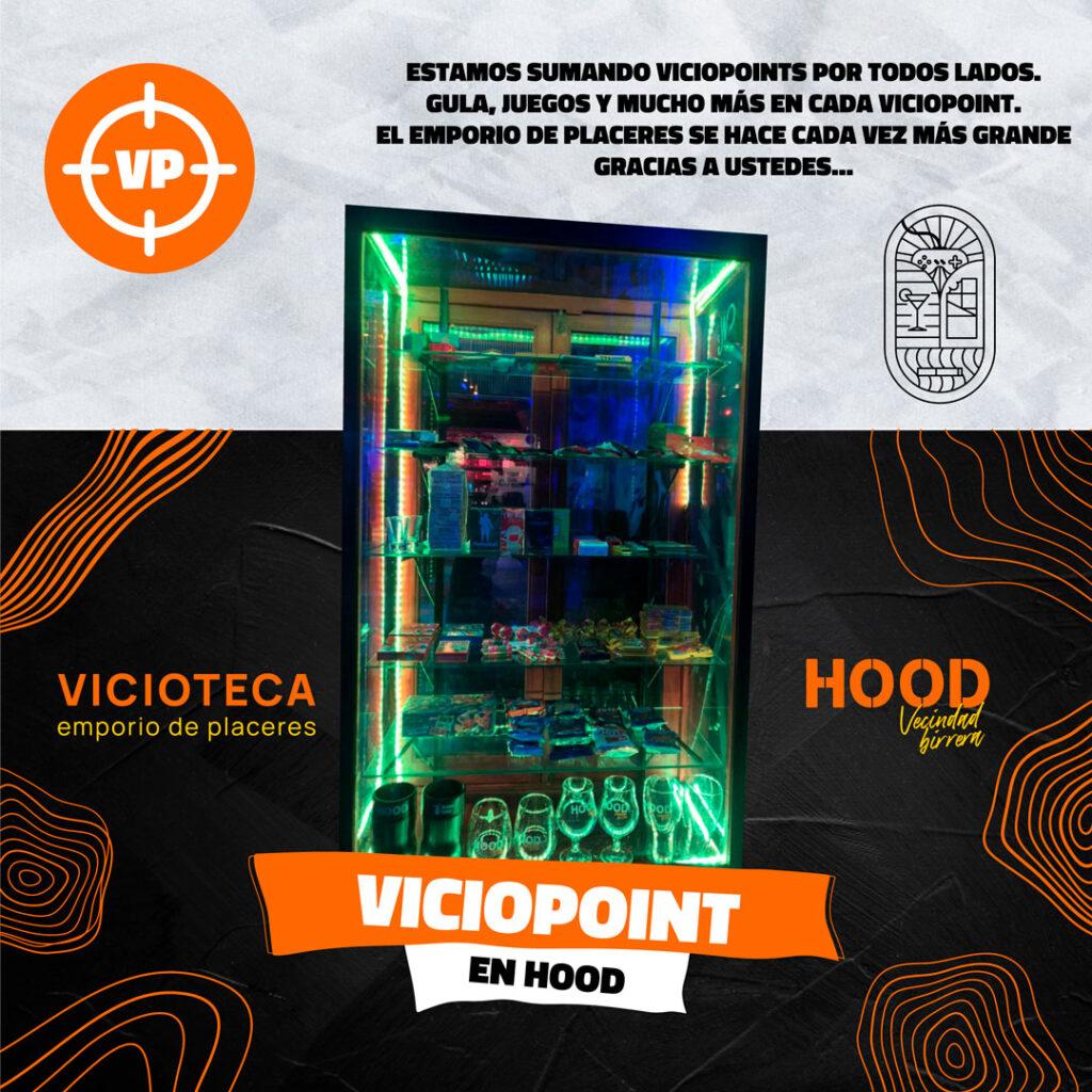 Vicioteca-para-web_4