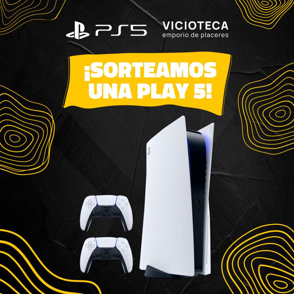 Vicioteca-para-web_6