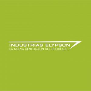 Elypson Historias-14